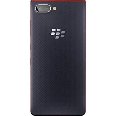 BlackBerry Blackberry Key 2 64Gb Le Red Renkli